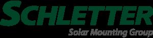 schletter-group_logo