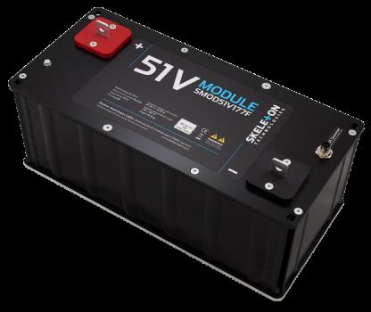 EDIT-SkelMod-51V-module-1-1